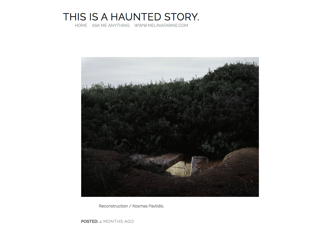 This is a Haunted story Kosmas Pavlidis.jpg