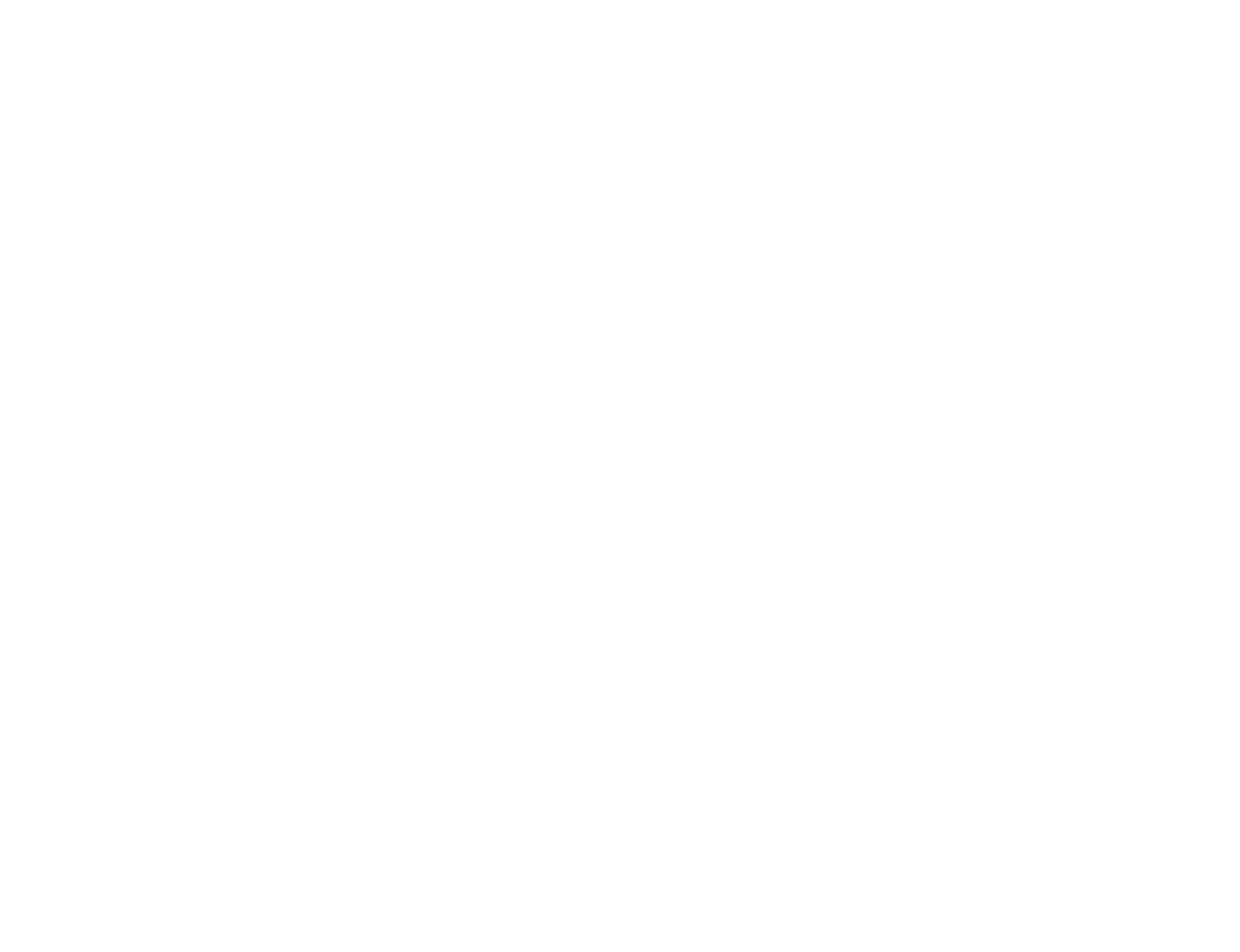 Cross Logo White