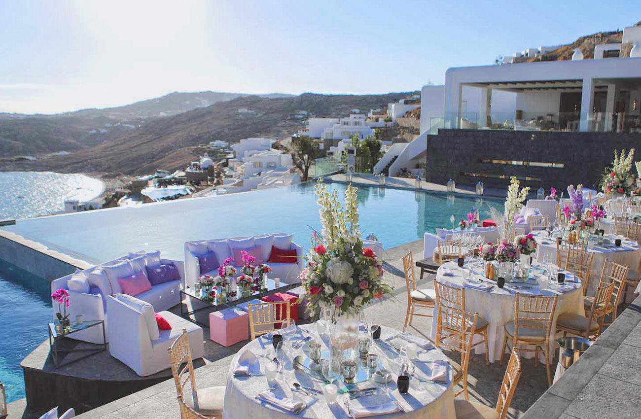 Luxury-destination-wedding-in-Mykonos-Myconian-collection-Elia-beach-7.jpg