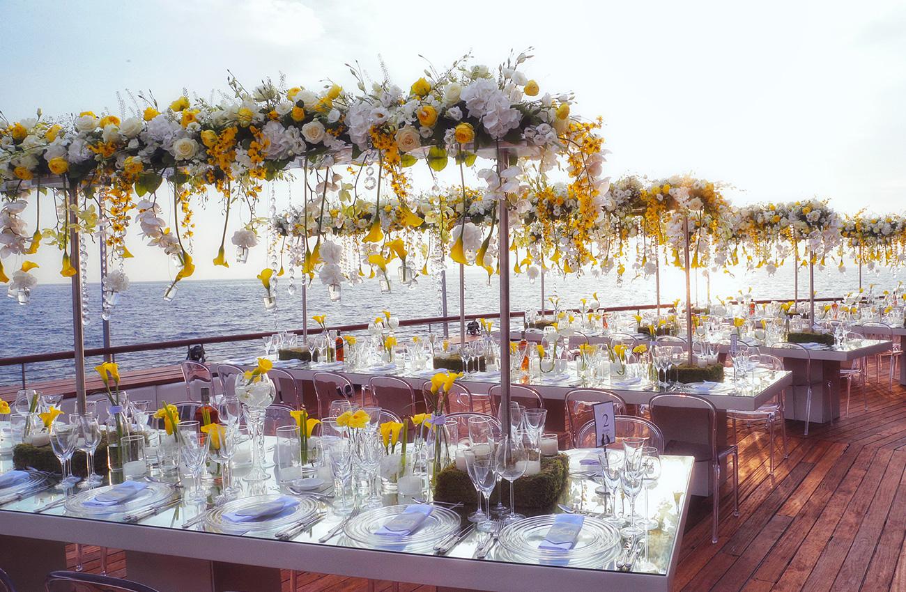 Luxury-wedding-Grand-resort-Lagonisi-athens-riviera-19.jpg