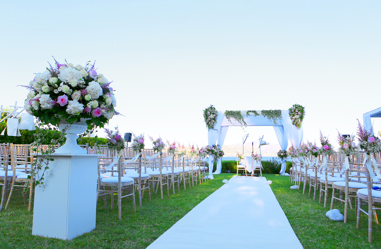 Luxury-wedding-Island-athens-riviera-3.jpg