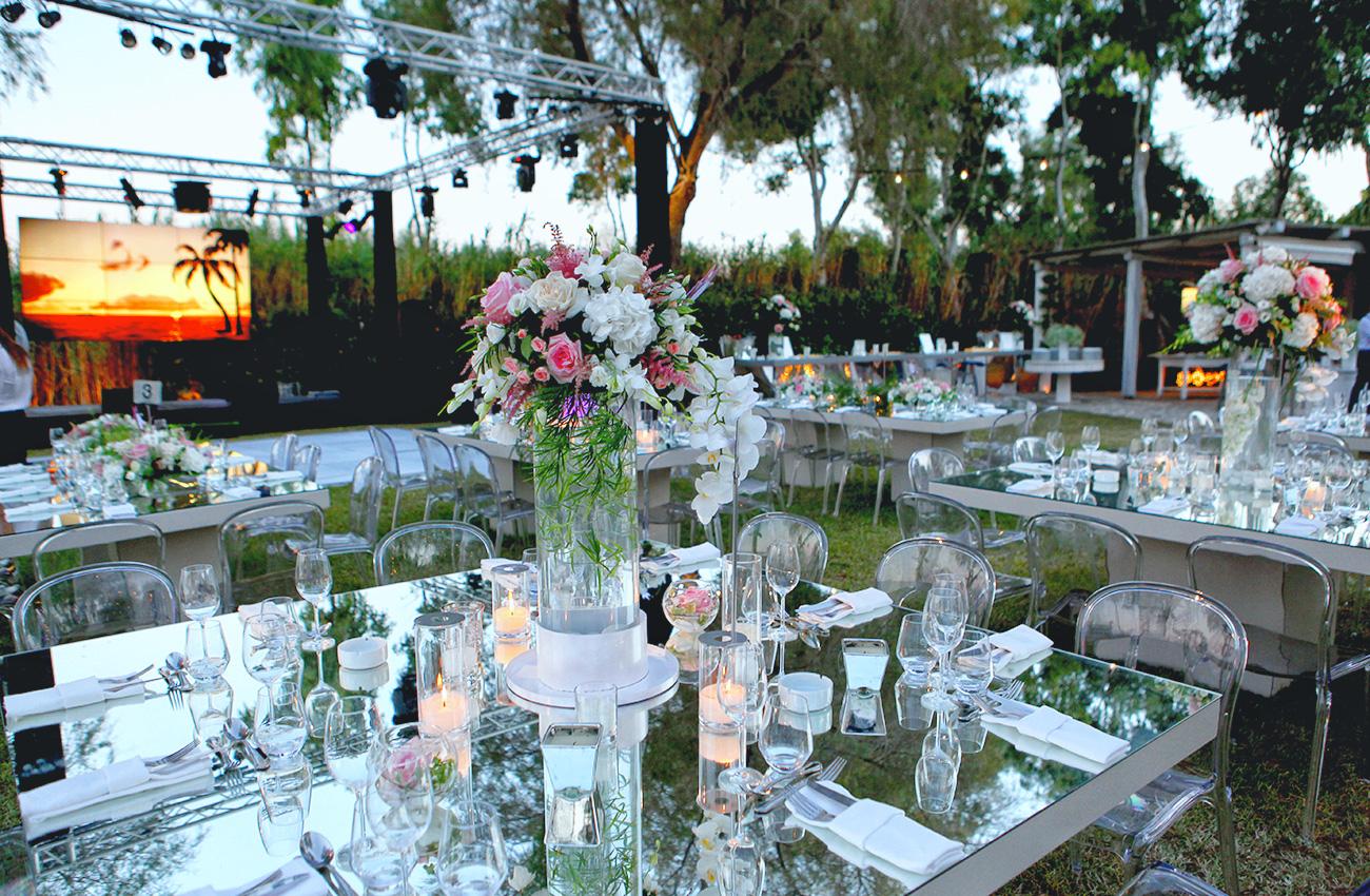 Luxury-wedding-Island-athens-riviera-8.jpg