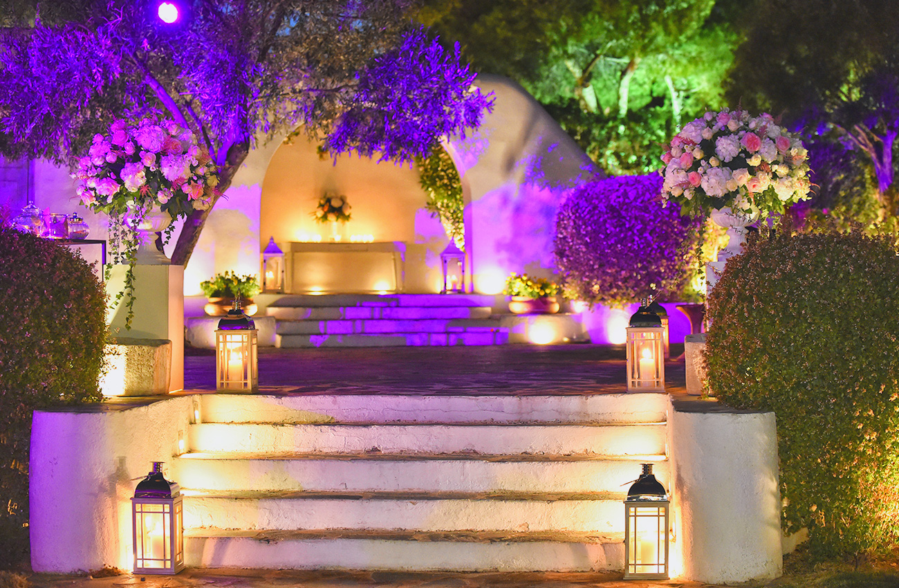 Luxury-wedding-Island-athens-riviera-13.jpg