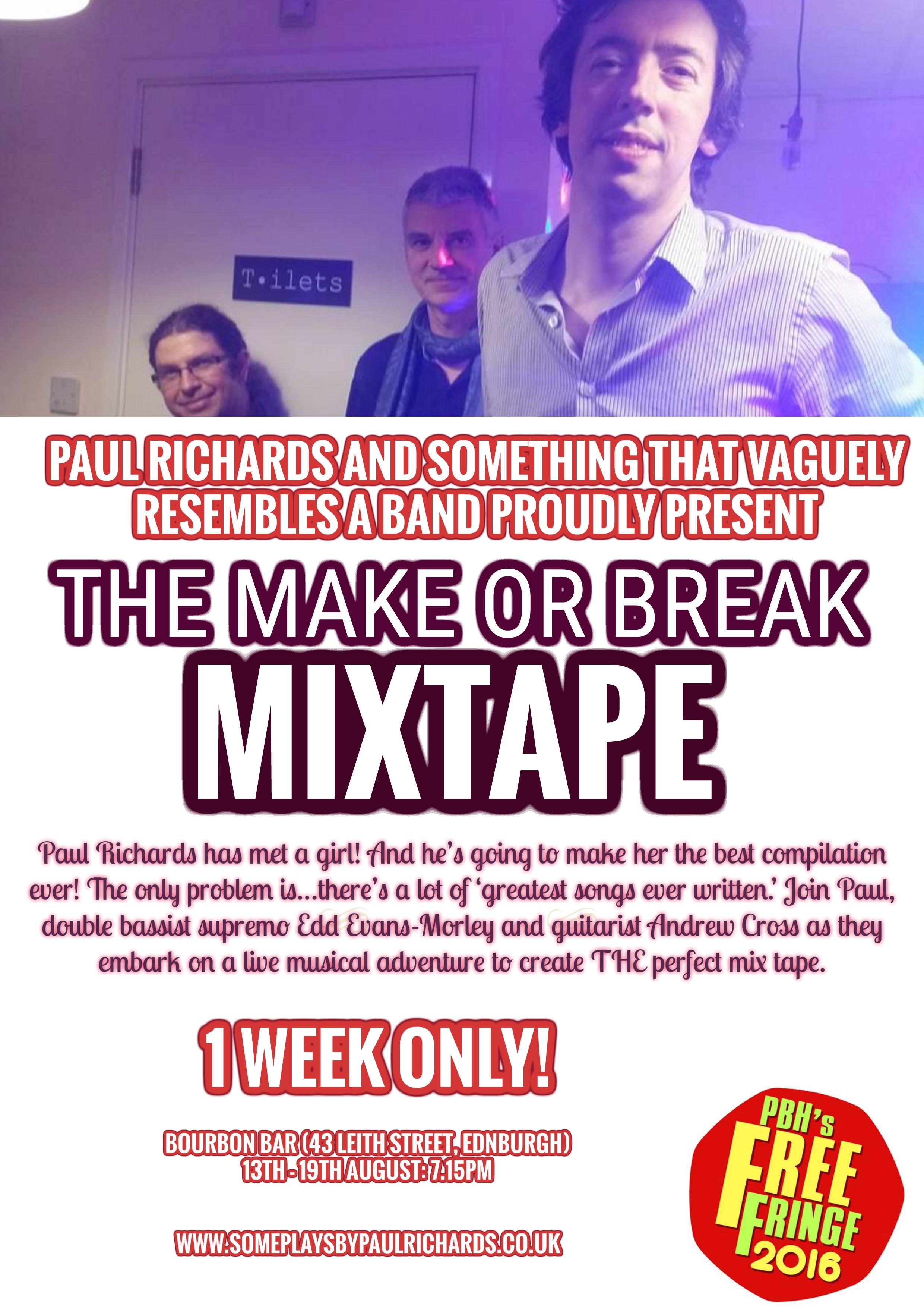 MAKE OR BREAK 5.jpg