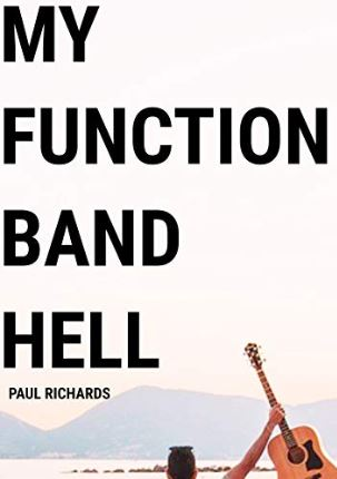 function band.JPG