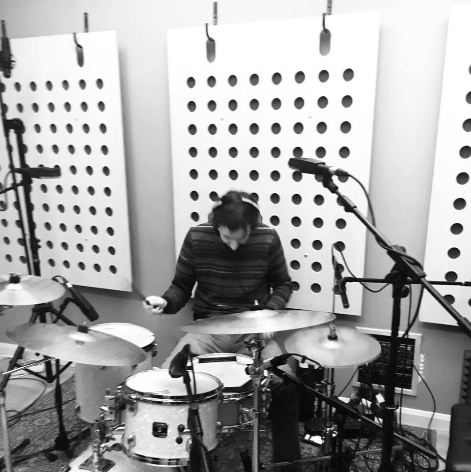 pr drums 2.jpg