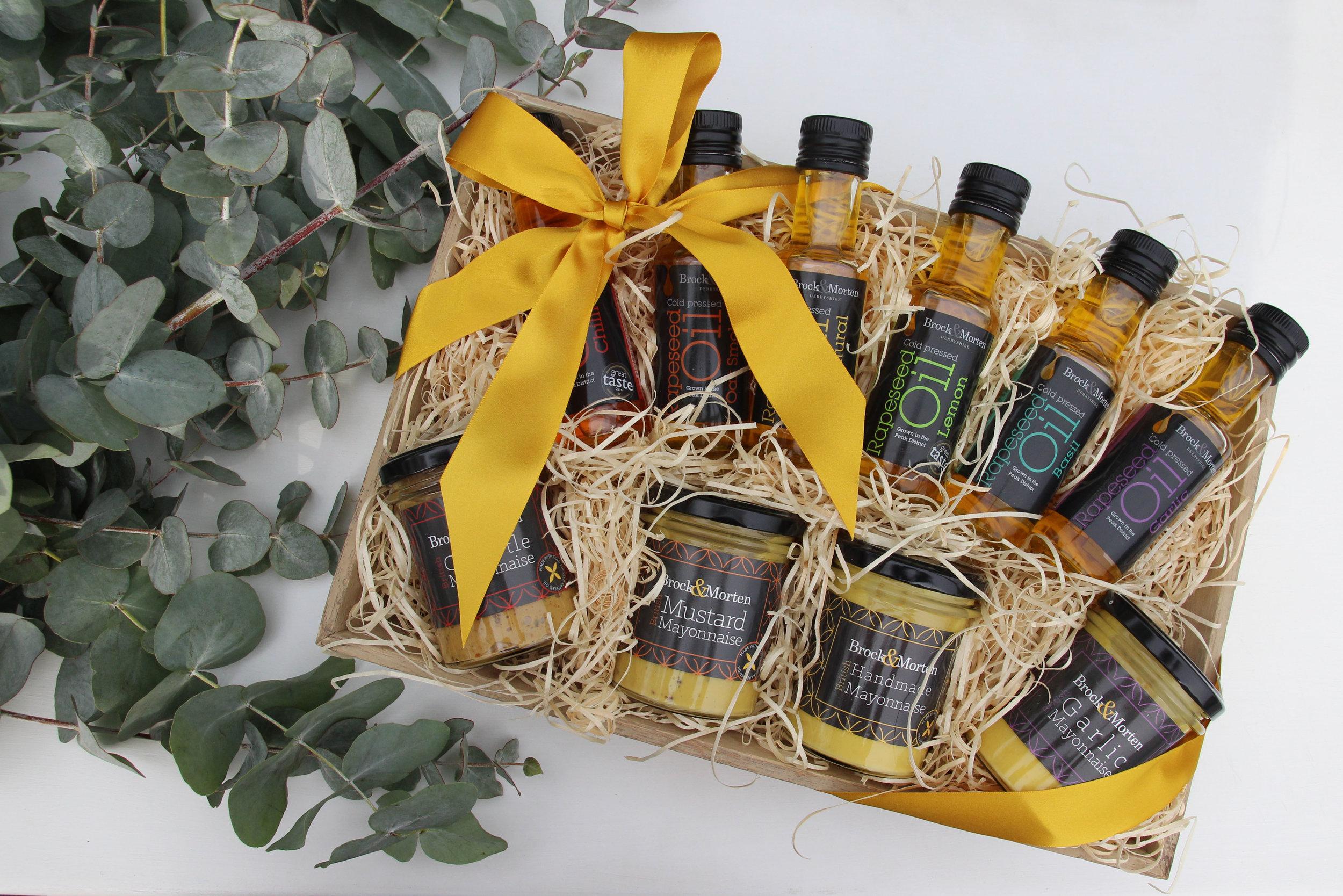 Oils and Mayo Set with Eucalyptus3.jpg