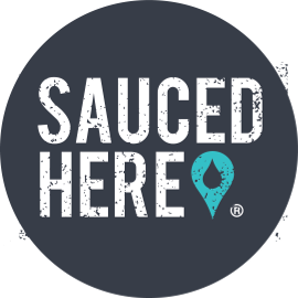 sauced_here_logo.png