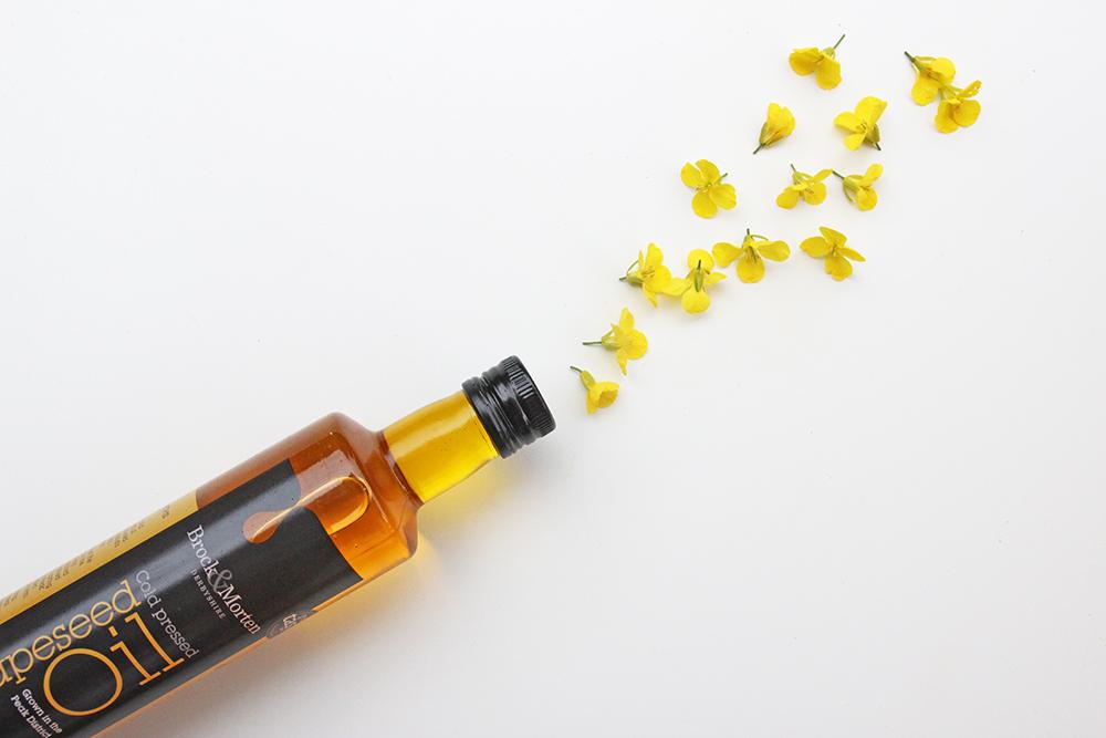 Oil_flower_background1.jpg