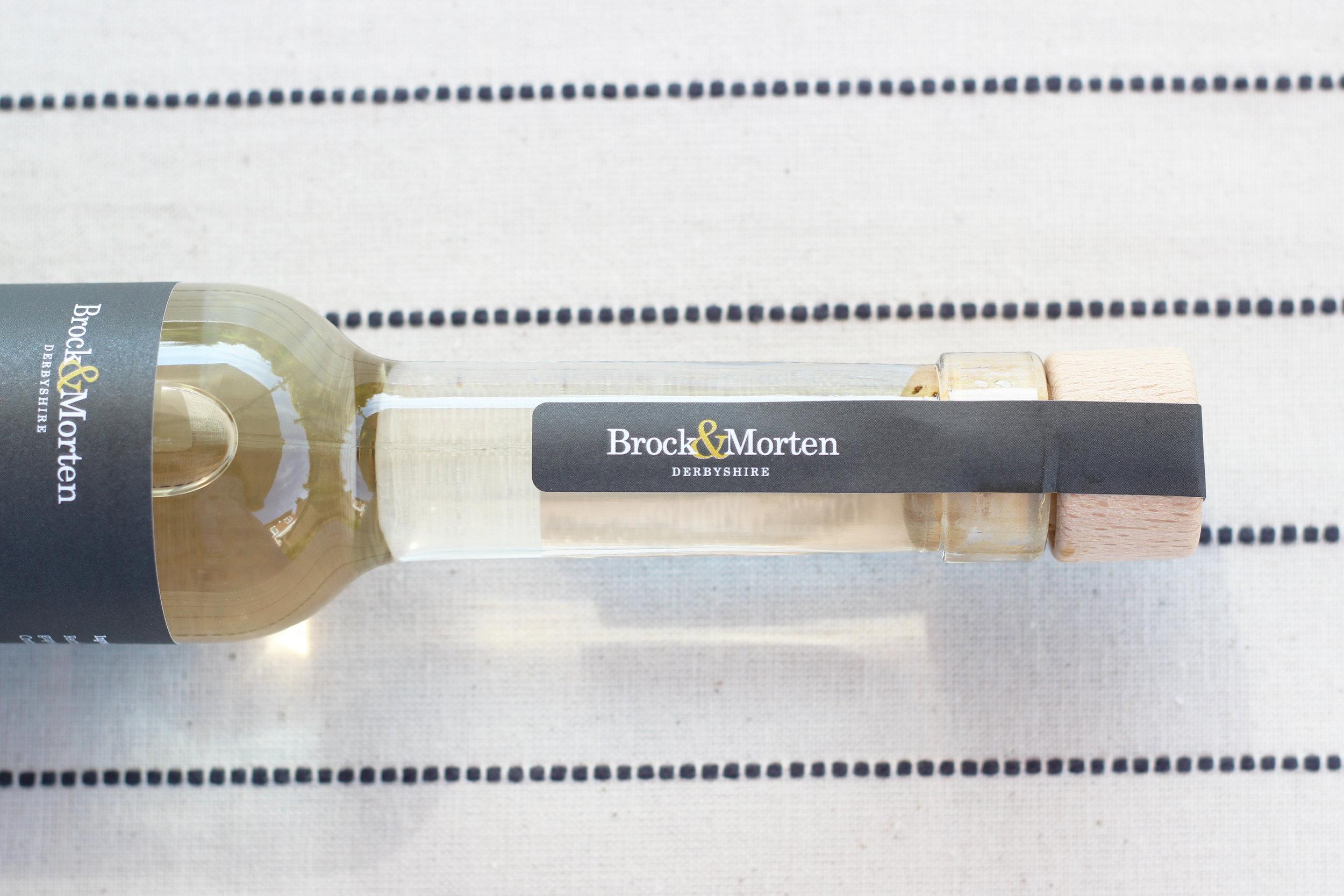 white balsamic VINEGAR.jpg
