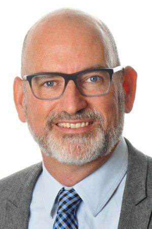 Ian Tidswell - B2B Pricing Expert