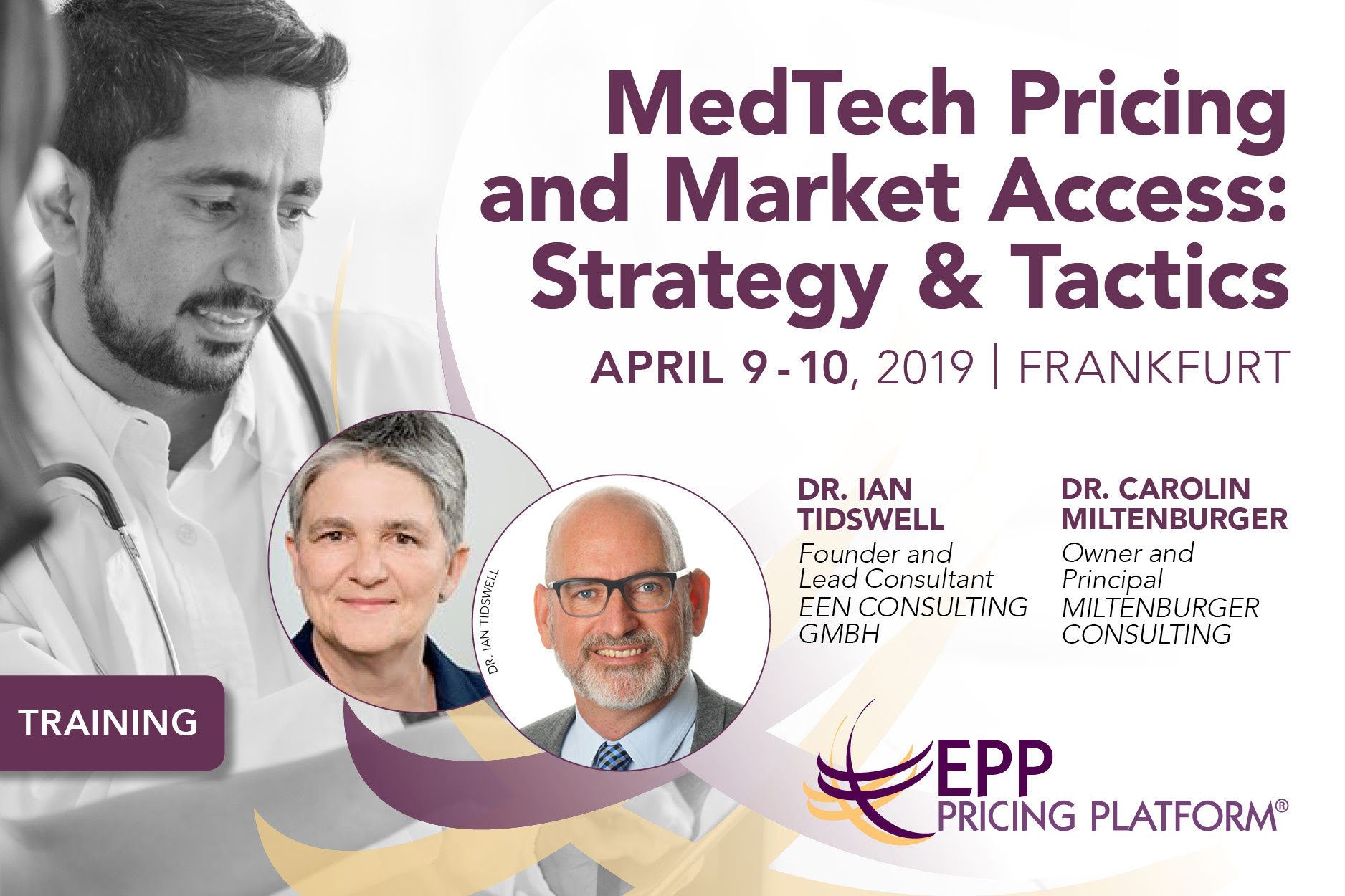 MedTech Pricing Training 2019-04-09.jpg