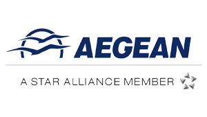 aegean airlines.jpg