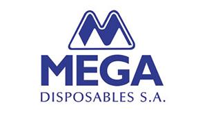 mega disposables.jpg