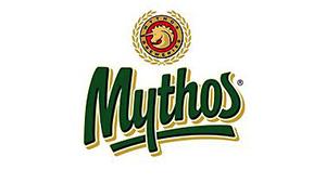 mythos.jpg