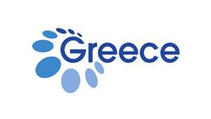EOT greece.jpg