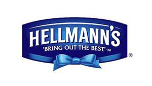 hellmann's.jpg
