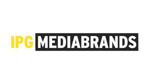 ipg mediabrands.jpg