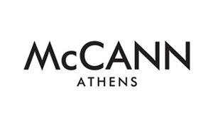 mc cann.jpg