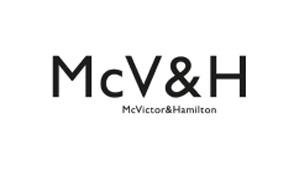McVictor & Hamilton.jpg