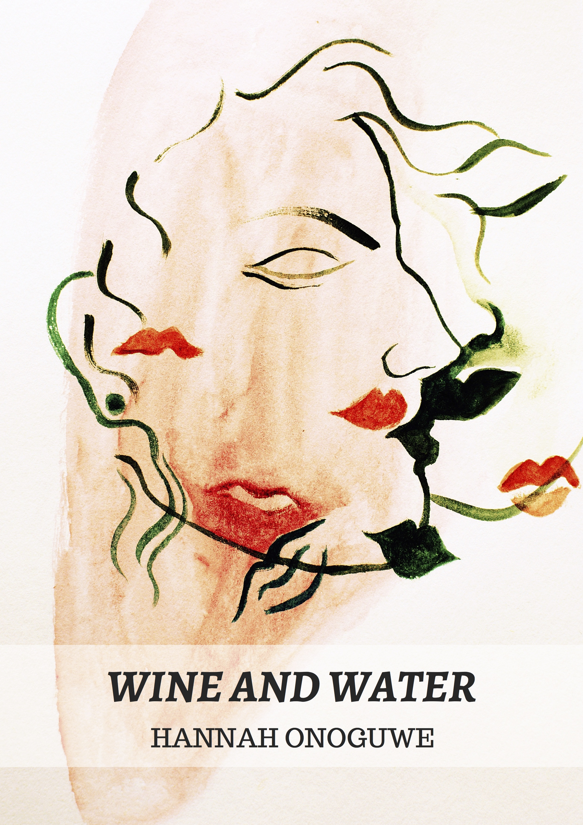 WINE AND WATER COVER (1).jpg