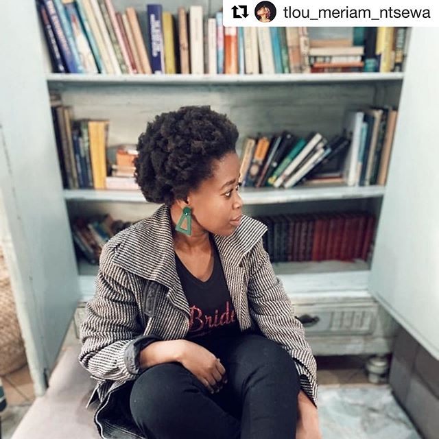 We just had to repost this post by @tlou_meriam_ntsewa :  Probably thinking of Chimamanda Ngozi Adichie or Tsitsi Dangarembga or Chinua Achebe or Ayi Kwei Armah or E'skia Mphahlele or Helen Oyeyemi and all the other amazing authors who made me fall in love with African literature - some of which their work outlived them.  Books are such a pleasant escape. In every season of life,every growth journey,they have remained more than reliable.📚❤ _____________________________  There is definitely a book for every season of your life  #reading #inspo #bookstagram #bookaholic #stories