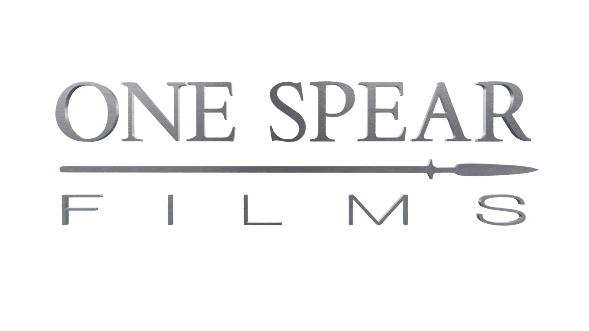 one spear films logo.jpg