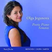 poetic_piano_sonatas.jpg