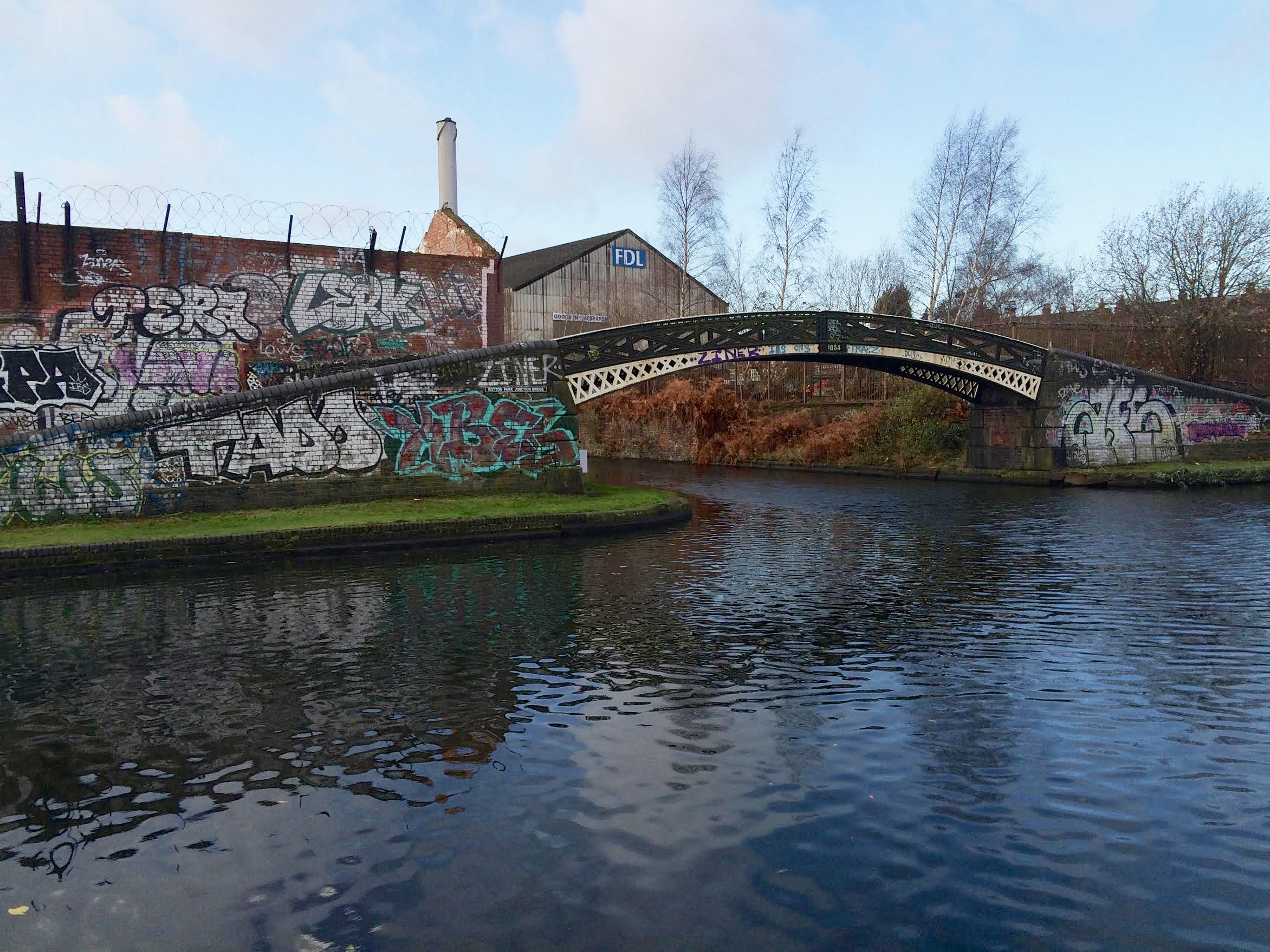 Canals.jpg
