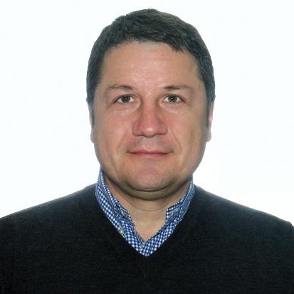 Branko Bajatovic.jpg