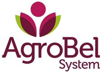 Agrobel logo.jpg
