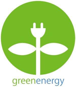Green Energy logo (002).jpg