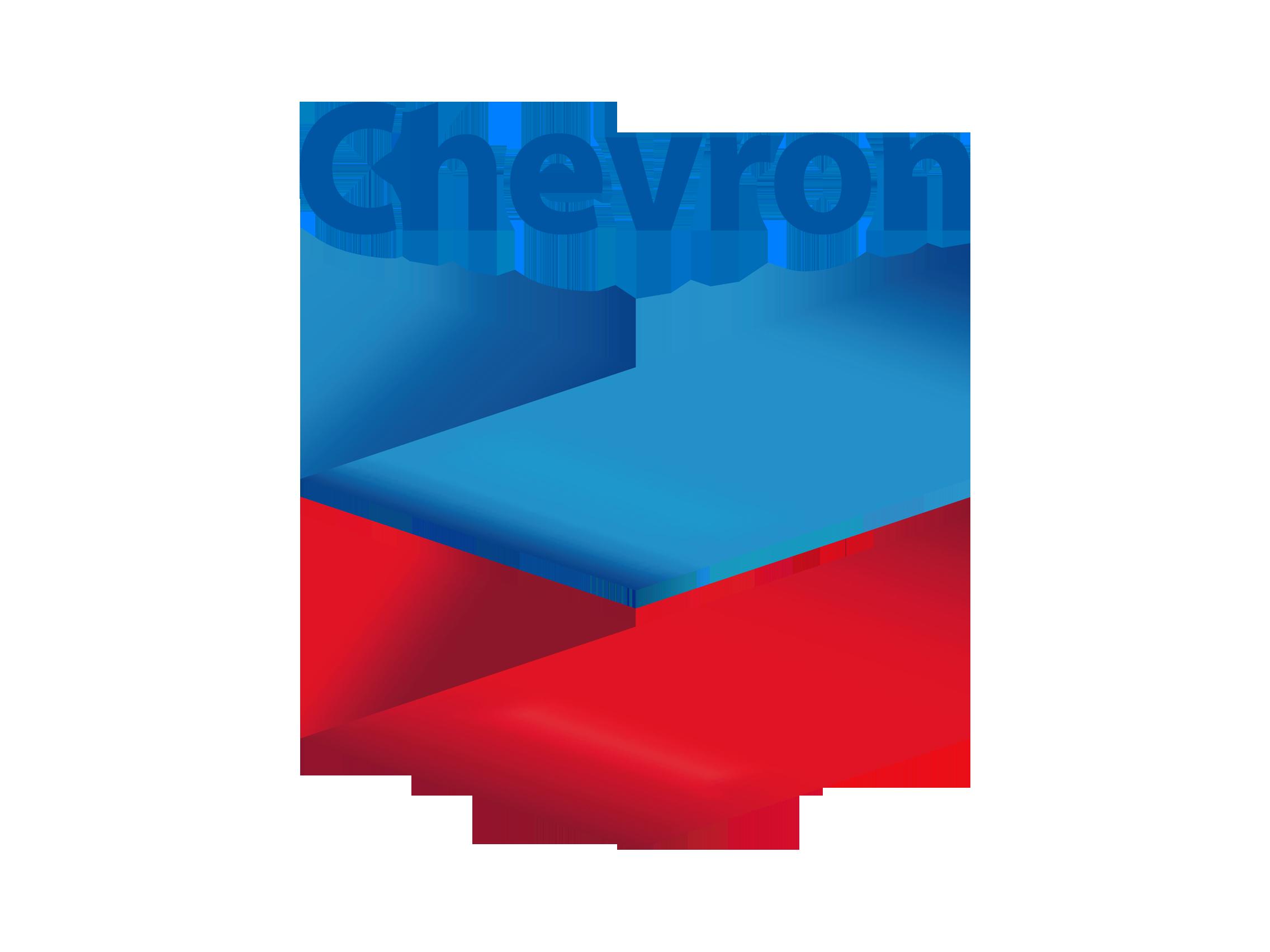 OPEX Customer - Chevron