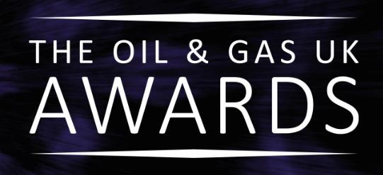 OGUK Awards.PNG