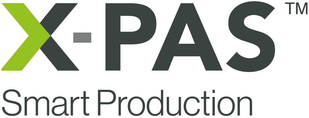 XPAS Smart Production
