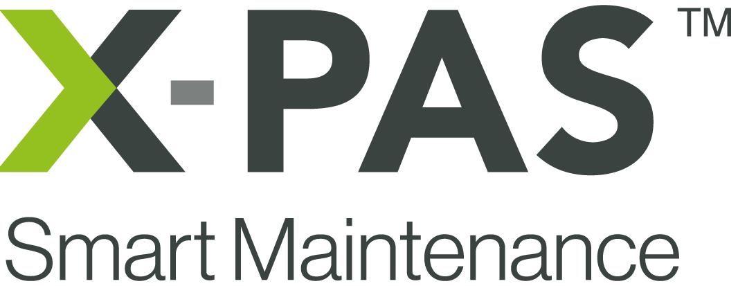 XPAS Smart Maintenance