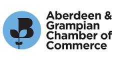 Aberdeen-Grampian-Chamber-of-Commerce.png