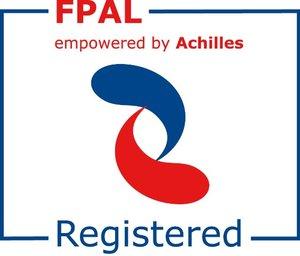 FPAL-Registered-Logo.jpg