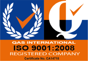 ISO+9001.png
