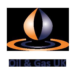 Oil-Gas-uk-logo.png