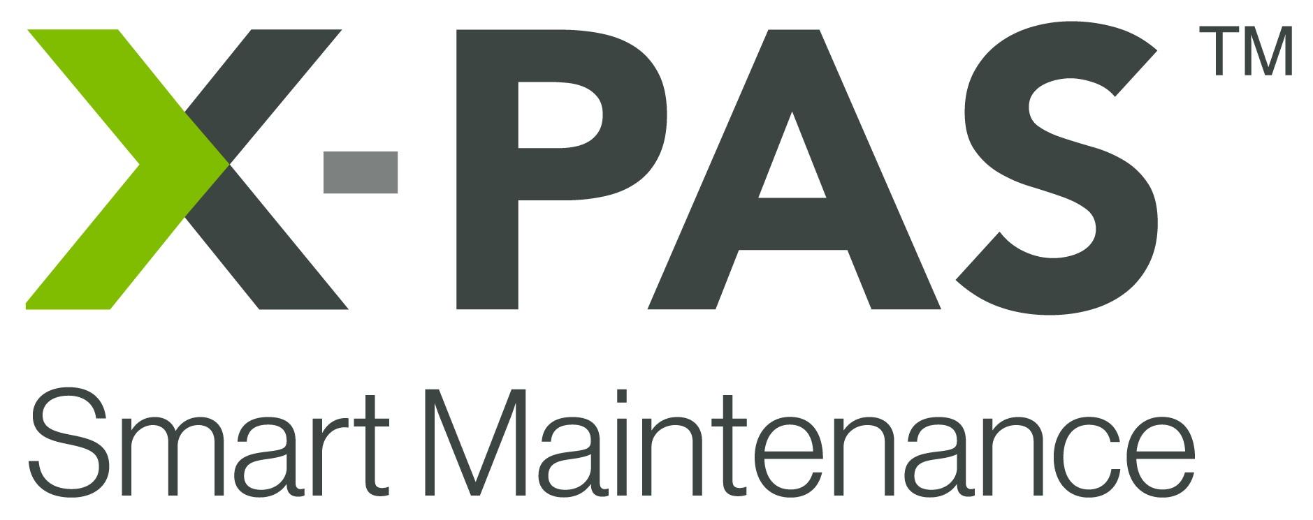 X-PAS+Smart+Maintenance