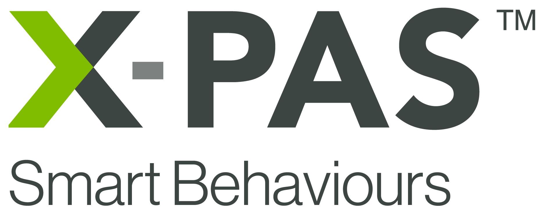 X-PAS+Smart+Behaviours