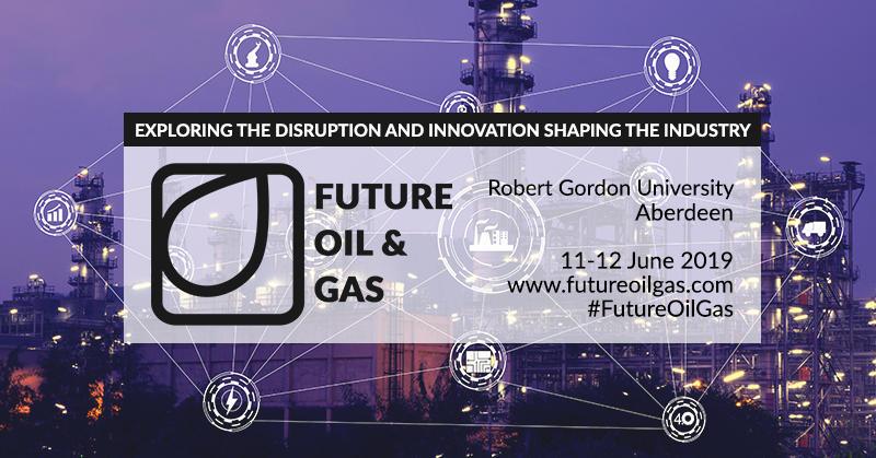 Future Oil & Gas