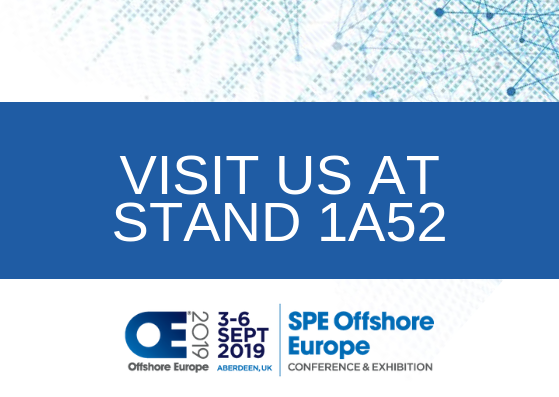 VISIT US AT STAND 1A52.png