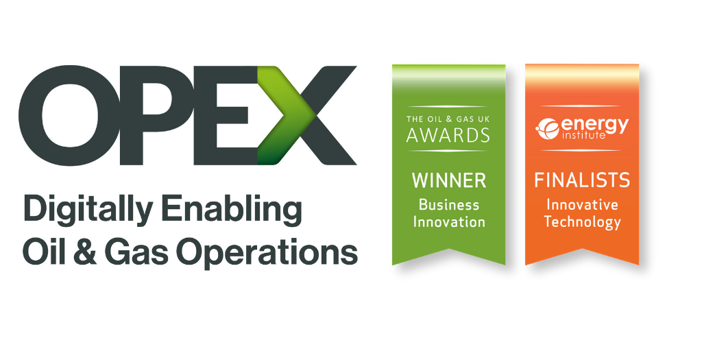 OPEX logo with award ribbons.png