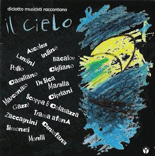 Copertina cd Il Cielo ok.jpg