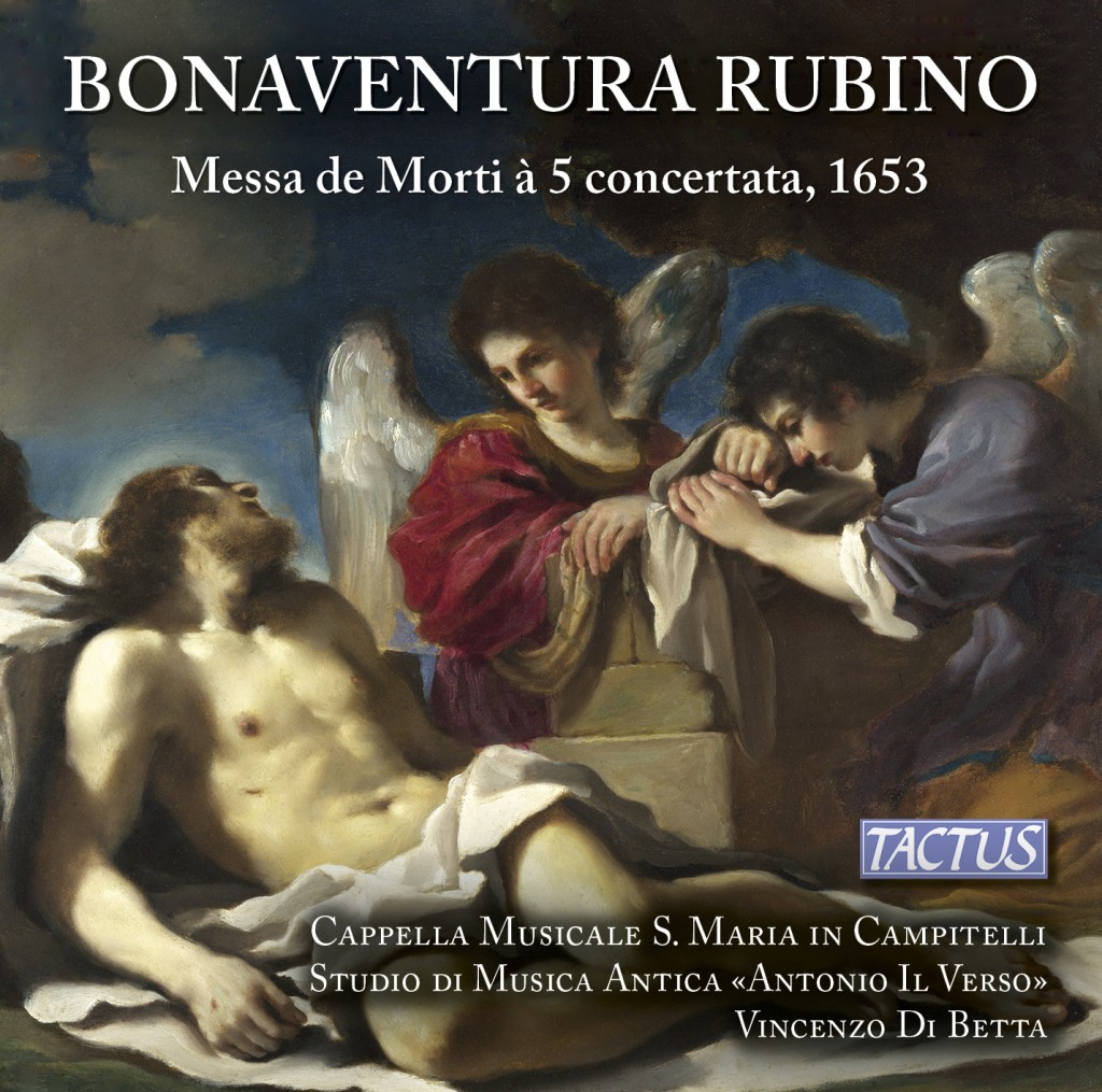 RUBINO 601803_Cover-1024x1015.jpg