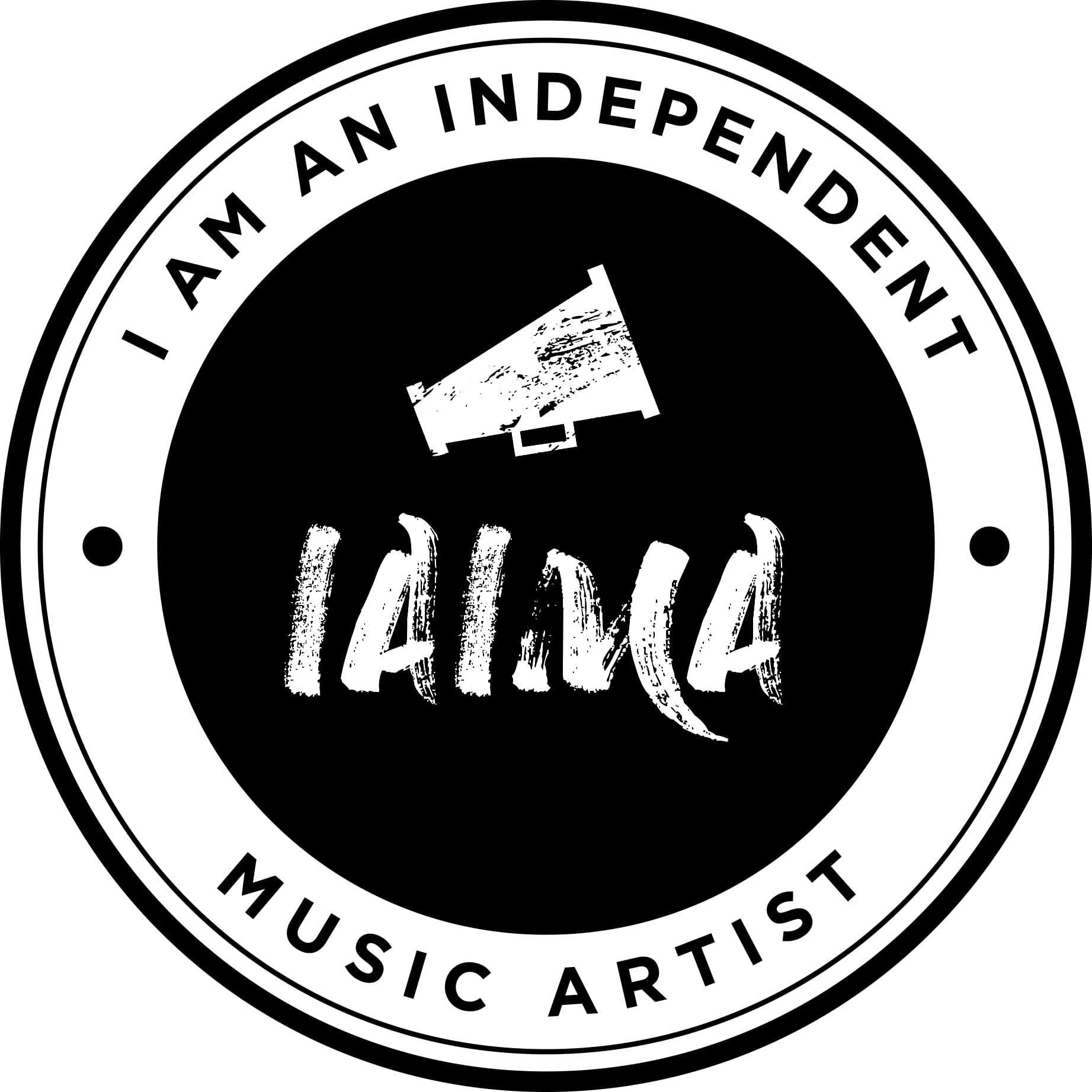 IAIMA logo 01c.jpg