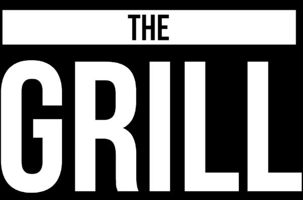 ironbar-grill-menu