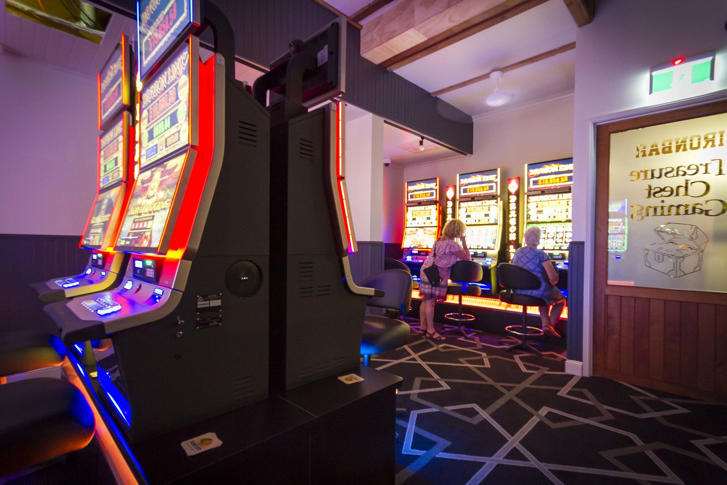 Ironbar_Gaming Lounge_Website Quality (6).jpg